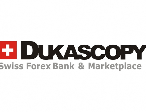 Dukascopy Forex Broker Review