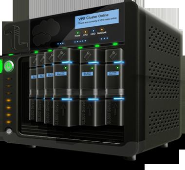 forex-vps-server