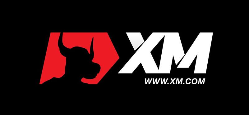 XM Forex Broker