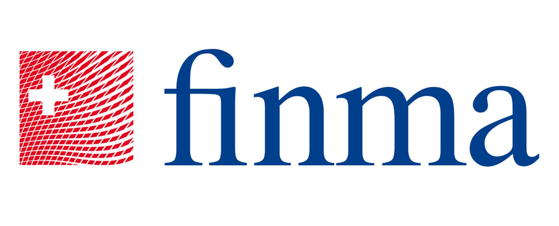 Best FINMA Regulated Forex Brokers