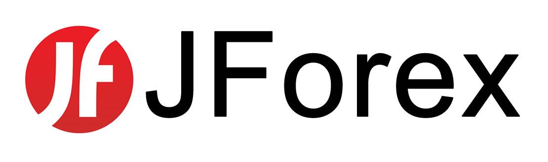 Best JForex Forex Brokers