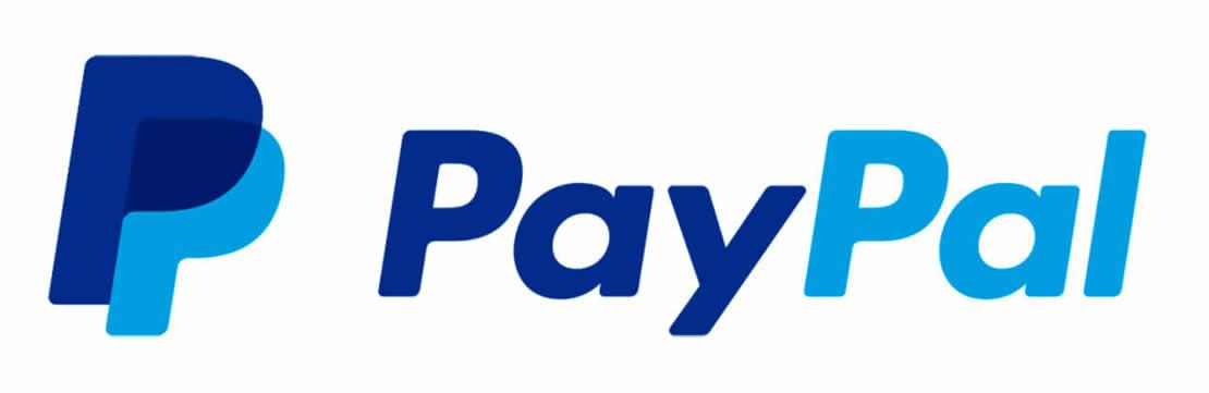 Best PayPal Forex Brokers