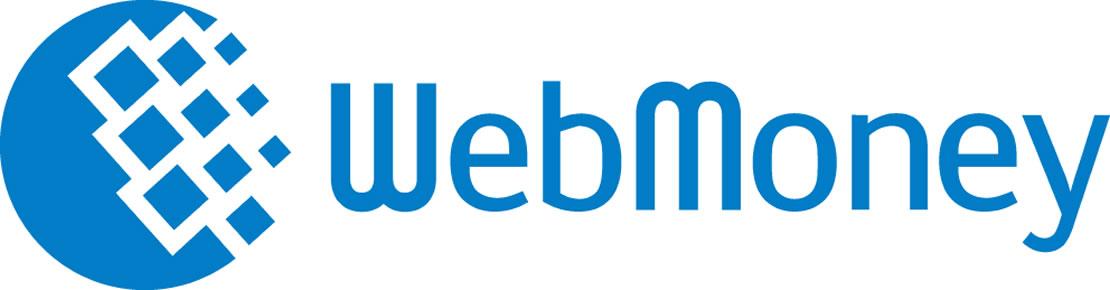 Best Webmoney Forex Brokers
