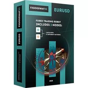 FXGoodWay-X2-EURUSD_EA
