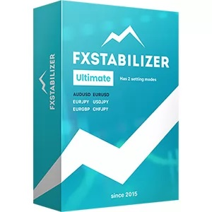 FxStabilizer-Ultimate_EA