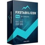 FXStabilizier PRO