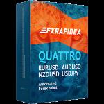 FXRapidEA Quattro