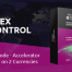 Forex inControl