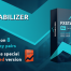 fx-stabilizer-review
