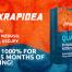 fxrapidea review