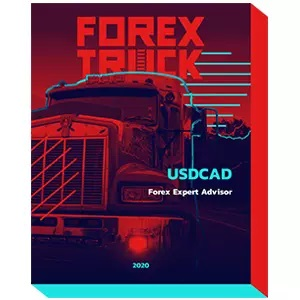 ForexTruck EA