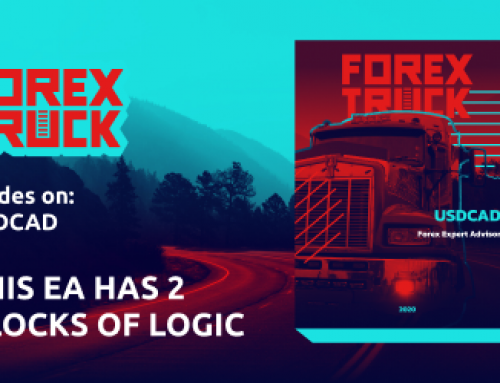 Forex Truck Review