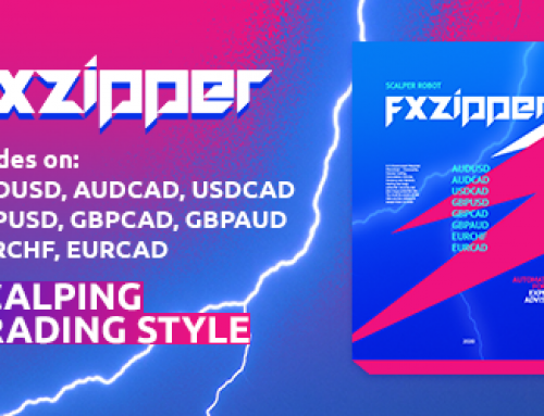 FXZipper Review