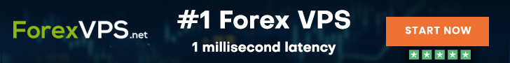 Protect your Trades with Realiable Forex VPS for Metatrader 4/5