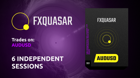 fxquasar forex robot